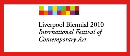 Liverpool Biennial, Creative Avoidance