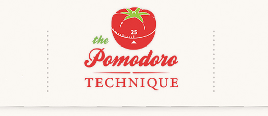 Pomodoro Technique